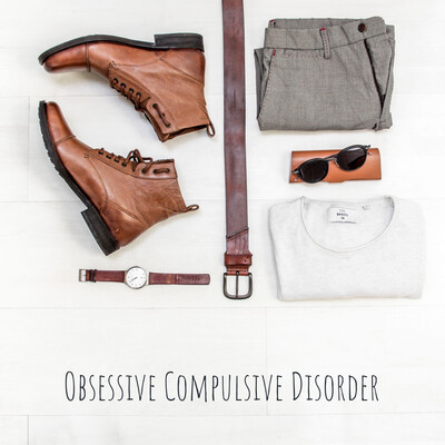 Obsessive Compulsive Disorder: a Potpourri of Psychology