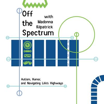Off the Spectrum