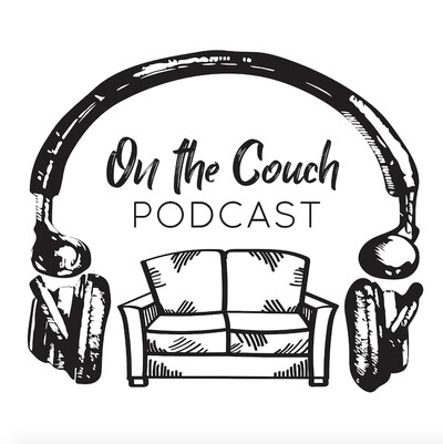 On The Couch Podcast