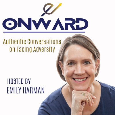 Onward Podcast