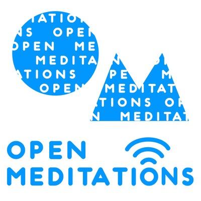 Open Meditations