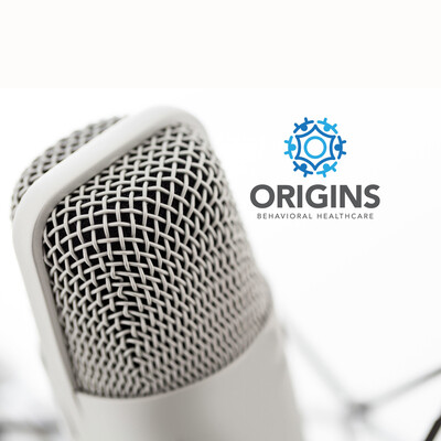 Origins Talks About Stuff