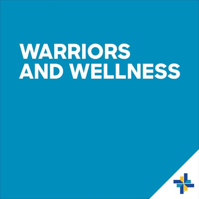 Warriors and Wellness
