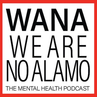 We Are No Alamo