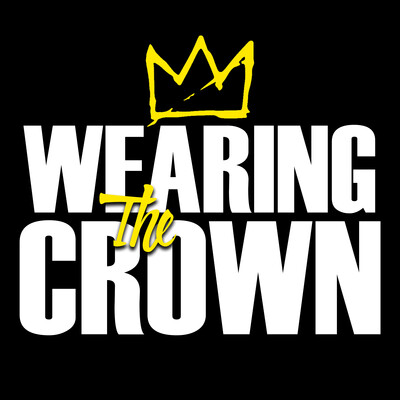 Wearing the Crown
