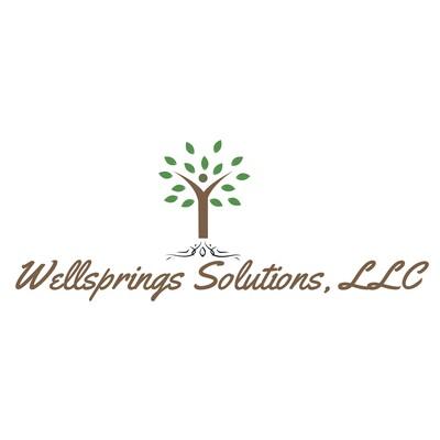 Wellsprings Solutions - Emotional and Spiritual Wellness