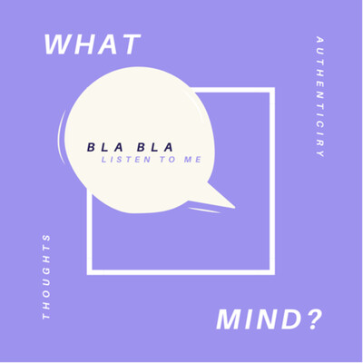 What Mind?