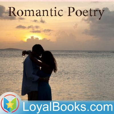 Romantic Poetry by Various