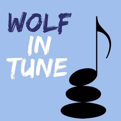 Wolf In Tune