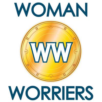 Woman Worriers