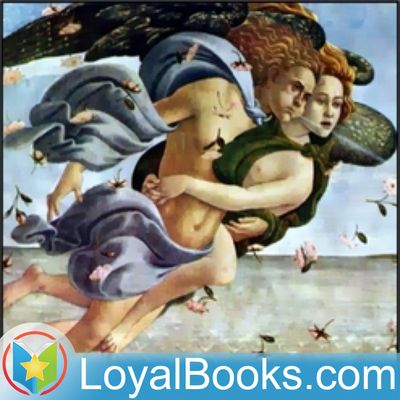 Myths and Legends of Ancient Greece and Rome by E.M. Berens