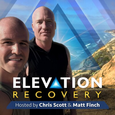 Elevation Recovery