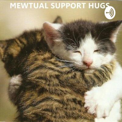 Emergency Emotional Support