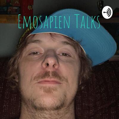 Emosapien Talks