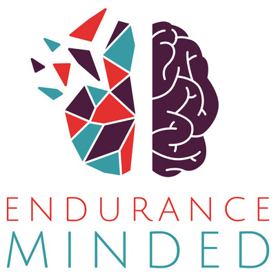 Endurance Minded