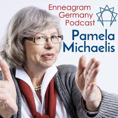 Enneagram Germany Podcast