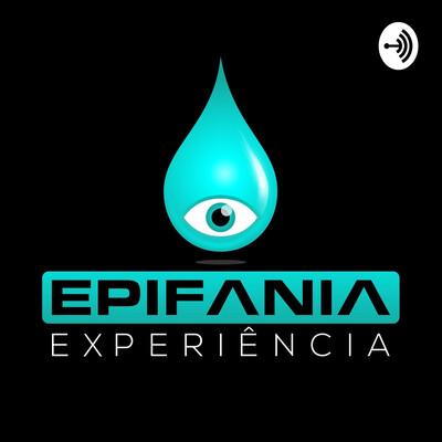 Epifania Experiência