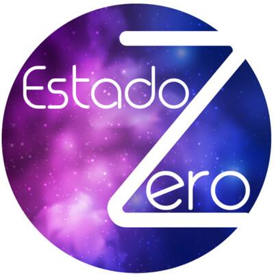 Estado Zero