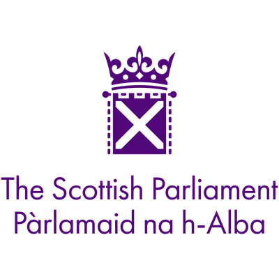 Podcasts By The Scottish Parliament
