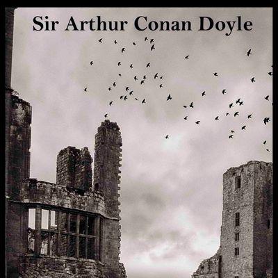 Tales of Terror and Mystery by Sir Arthur Conan Doyle