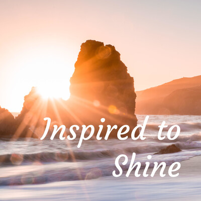 Inspired to Shine