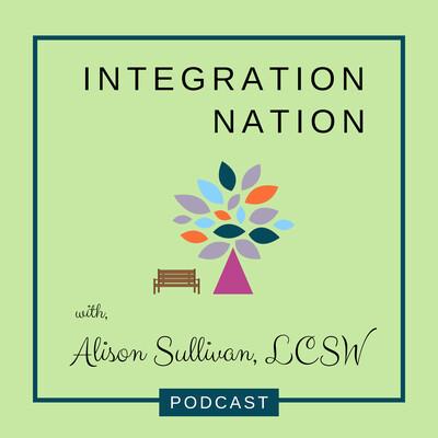 Integration Nation