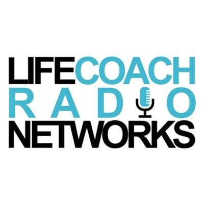 International Life Coach Radio