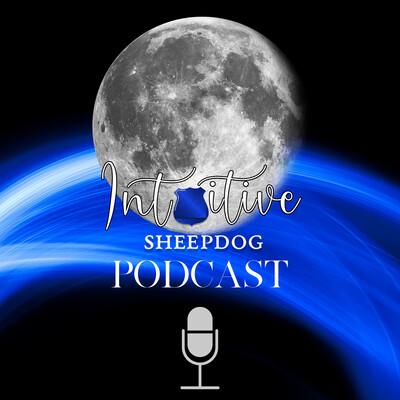 Intuitive Sheepdog