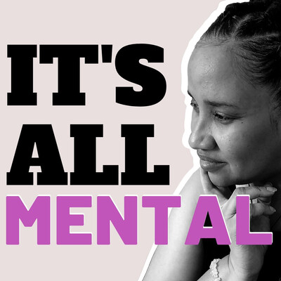 It's All Mental