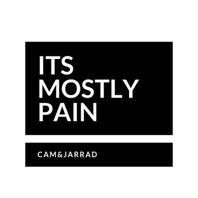 It's Mostly Pain