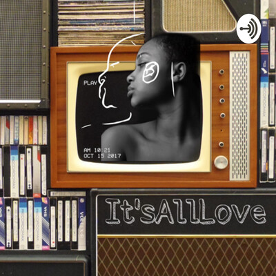 It'sAllLove