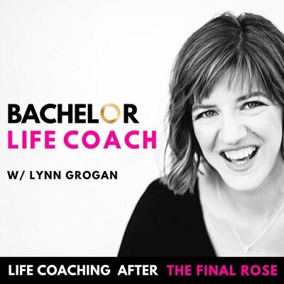 Bachelor Life Coach