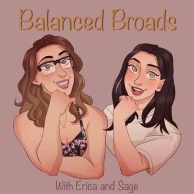 Balanced Broads