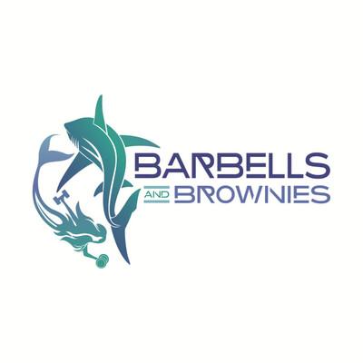 Barbells & Brownies
