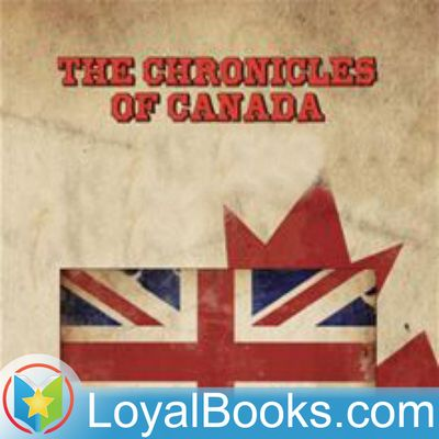 Chronicles of Canada -- Dawn of Canadian History: Aboriginal Canada by Stephen Leacock
