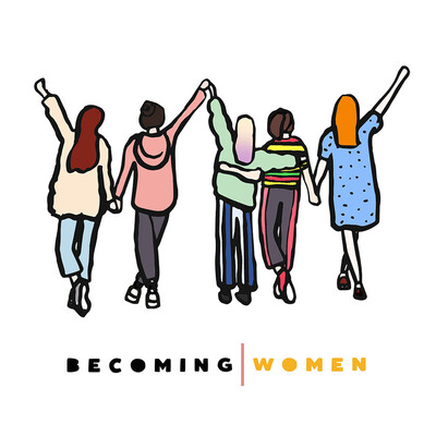 Becoming Women