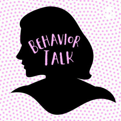 Behavior Talk podcast