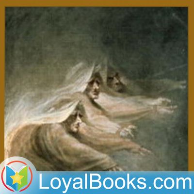 Short Ghost Story Collection by Various