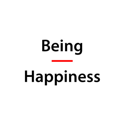 Being Happiness