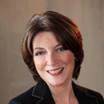 Beverly D. Flaxington