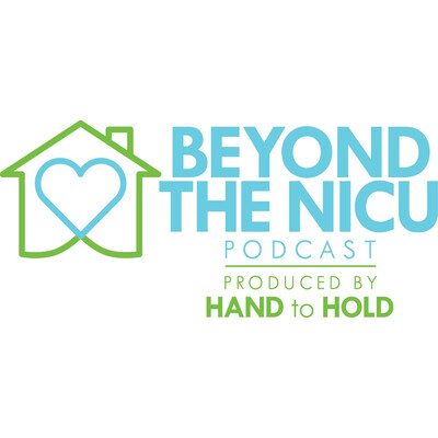 Beyond the NICU