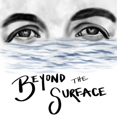 Beyond the Surface: Breaking a Stigma
