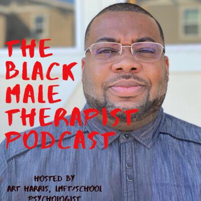 Black Male Therapist