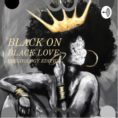 Black on Black Love