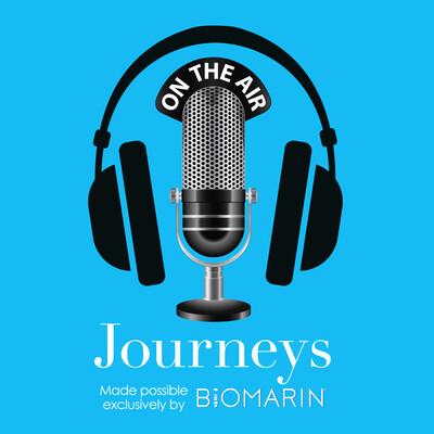 BloodStream Journeys