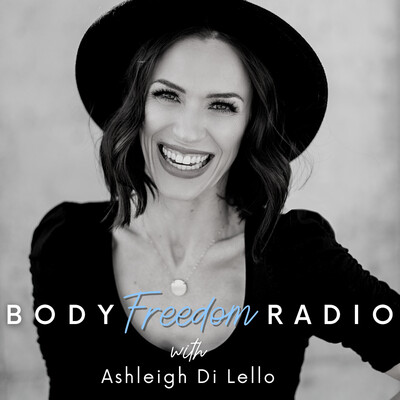 Body Freedom Radio