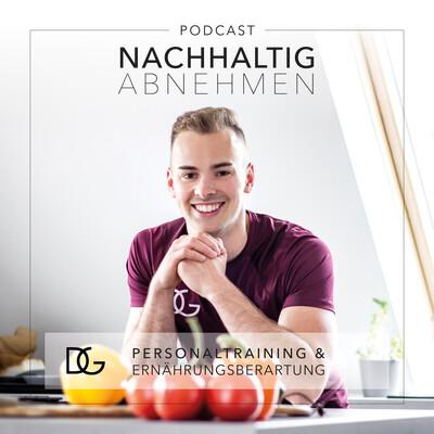 Nachhaltig Abnehmen mit Daniel Gröber: Abnehmen ohne Diät | Gewicht halten | Motivation