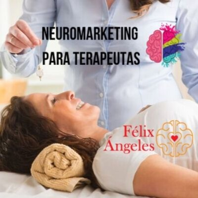 Neuromarketing para Terapeutas