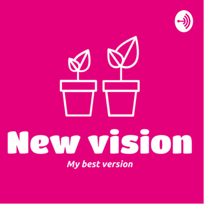 New.vision