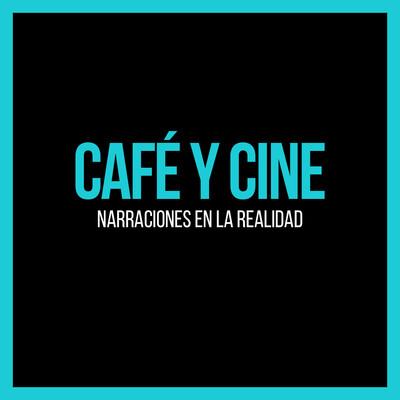 Cafe y Cine 1